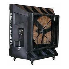 Porta-Cool Fan