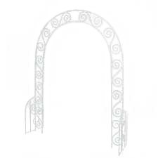 Bear Valley Rentals Scroll Arch